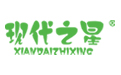 龙泉市嘉里玩具有限公司,画板,积木,雪花片,塑胶玩具,拼搭积木官方网站